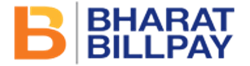 Bharat Bill Payments